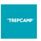 TrepCamp